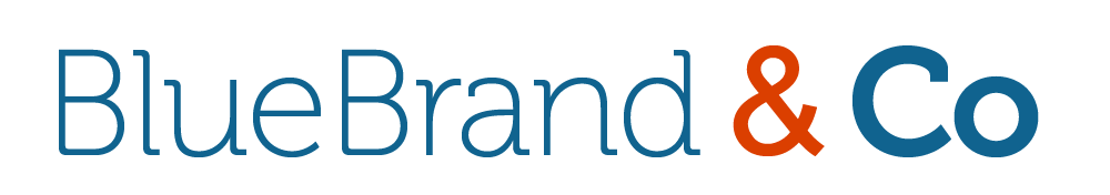 BlueBrand & Co